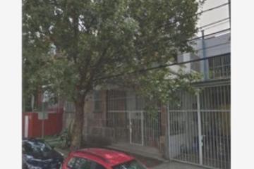 Foto de casa en venta en  0, anzures, miguel hidalgo, distrito federal, 2964922 No. 01