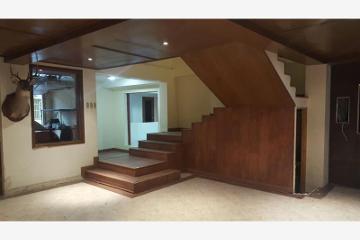 Foto de casa en venta en  4761, villa mitras, monterrey, nuevo león, 2926213 No. 01