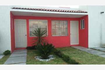 Foto de casa en venta en  kilometro 2.5, lira, pedro escobedo, querétaro, 2507898 No. 01