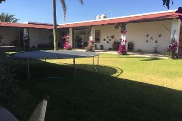 Foto de rancho en venta en  kilometro 3.7, san rafael, corregidora, querétaro, 2927339 No. 01