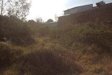 Foto de terreno industrial en venta en kilometro 6 de la carretera federal puebla-atlixco 0, san bernardino tlaxcalancingo, san andrés cholula, puebla, 2922350 No. 01