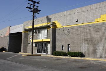 Foto de nave industrial en renta en  , kino ii, tijuana, baja california, 2730134 No. 01