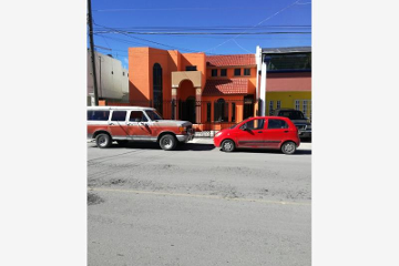 Foto de casa en renta en  1, kiosco, saltillo, coahuila de zaragoza, 2773571 No. 01