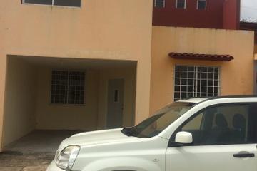 Foto de casa en venta en kukulkan , villa floresta, centro, tabasco, 0 No. 01