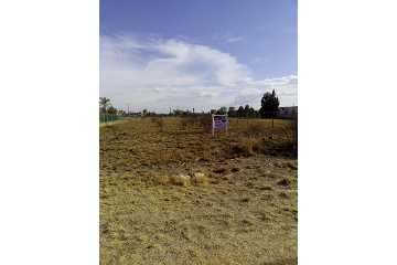 Foto de terreno comercial en venta en l 19 manzana 8 0, campestre san carlos, pabellón de arteaga, aguascalientes, 2647511 No. 01