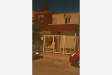Foto de casa en venta en la acequia 416, hacienda la magueyada, saltillo, coahuila de zaragoza, 0 No. 01