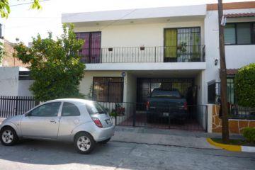 Foto de casa en venta en la acordada 1583, jardines del country, guadalajara, jalisco, 2211376 no 01