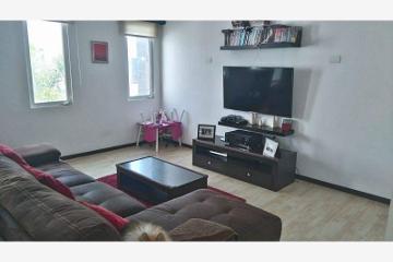 Foto de casa en venta en la alfonsina 1, la alfonsina, san andrés cholula, puebla, 0 No. 01