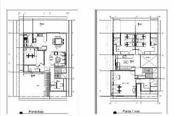 Foto principal de casa en venta en la alhambra 2994508.