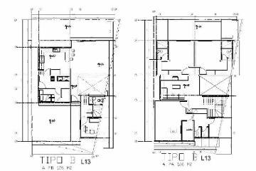 Foto principal de casa en venta en la alhambra 2994704.