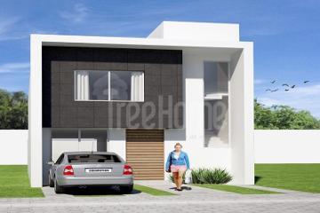 Foto de casa en venta en  x, zona cementos atoyac, puebla, puebla, 2916709 No. 01