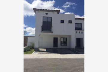 Foto de casa en venta en la arboleda ii 1, san isidro, el marqués, querétaro, 2553798 No. 01