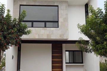 Foto de casa en venta en  , la arboleda, zapopan, jalisco, 0 No. 01
