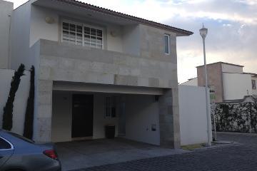 Foto de casa en venta en la asunción , la asunción, metepec, méxico, 0 No. 01