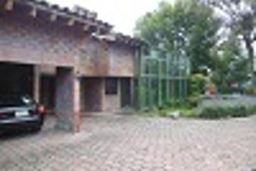 Foto de casa en venta en  , la asunción, metepec, méxico, 1199229 No. 01