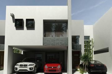 Foto de casa en venta en  , la asunción, metepec, méxico, 1239215 No. 01