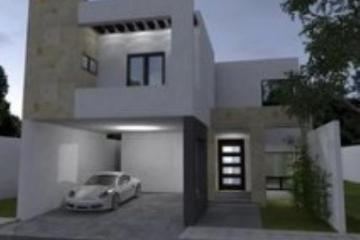 Foto principal de casa en venta en conocida, la asunción 2009664.