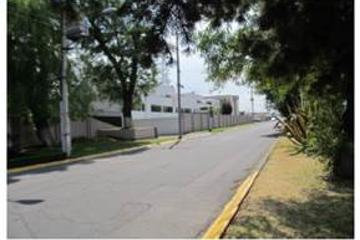 Foto de casa en venta en  , la asunción, metepec, méxico, 2319742 No. 01