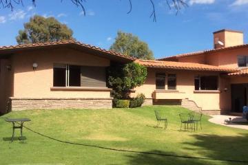 Foto de casa en venta en  , la asunción, metepec, méxico, 2478282 No. 01