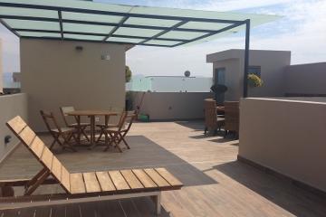 Foto de casa en venta en  , la asunción, metepec, méxico, 2478768 No. 01
