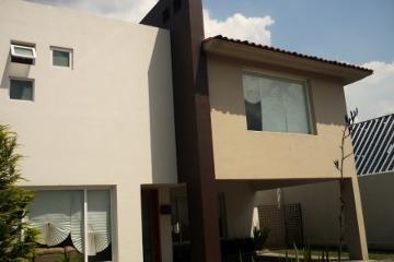 Foto de casa en venta en  , la asunción, metepec, méxico, 2486298 No. 01