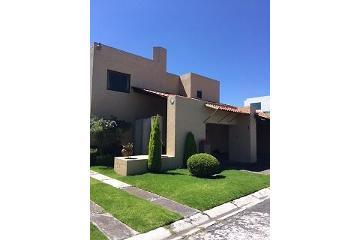 Foto de casa en venta en  , la asunción, metepec, méxico, 2524393 No. 01