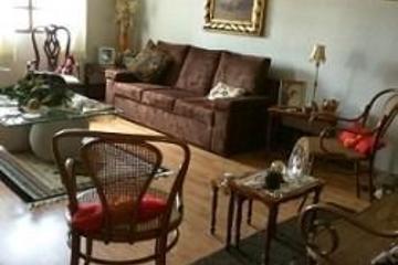 Foto de casa en venta en  , la asunción, metepec, méxico, 2567351 No. 01