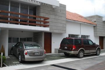 Foto de casa en venta en  , la asunción, metepec, méxico, 2729526 No. 01