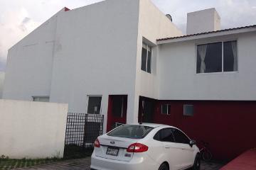 Foto de casa en venta en  , la asunción, metepec, méxico, 2749217 No. 01
