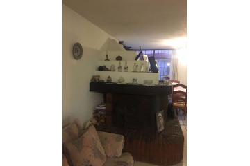 Foto de casa en venta en  , la asunción, metepec, méxico, 2794118 No. 01