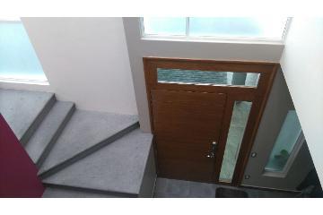Foto de casa en venta en  , la asunción, metepec, méxico, 2794244 No. 01