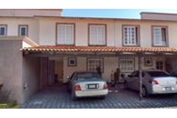 Foto de casa en venta en  , la asunción, metepec, méxico, 2834029 No. 01
