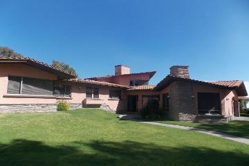 Foto de casa en venta en  , la asunción, metepec, méxico, 2835064 No. 01