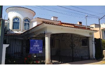 Foto de casa en venta en  , la asunción, metepec, méxico, 2860254 No. 01