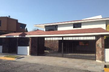 Foto de casa en venta en  , la asunción, metepec, méxico, 2939215 No. 01