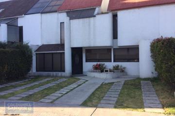 Foto de casa en venta en  , la asunción, metepec, méxico, 2978174 No. 01
