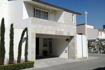 Foto de casa en venta en  , la asunción, metepec, méxico, 0 No. 01