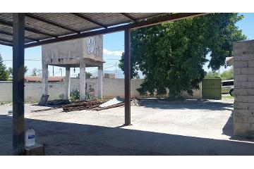 Foto de terreno comercial en venta en  , la aurora, saltillo, coahuila de zaragoza, 1691612 No. 01