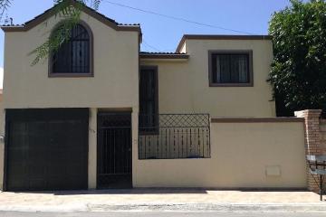 Foto de casa en venta en  , la aurora, saltillo, coahuila de zaragoza, 2529090 No. 01