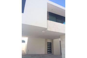 Foto de casa en venta en  , la aurora, saltillo, coahuila de zaragoza, 2533972 No. 01