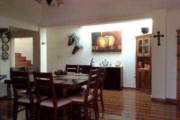 Foto de casa en renta en  , la aurora, saltillo, coahuila de zaragoza, 2937992 No. 01