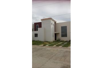 Foto principal de casa en venta en la breña , residencial santa teresa 2458013.
