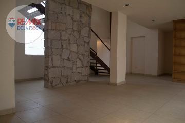 Foto de casa en venta en la breña , santa teresa, durango, durango, 2742131 No. 01