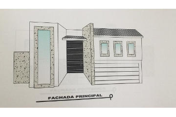 Foto de casa en venta en la cadena 0, haciendas del campestre, durango, durango, 2766285 No. 01
