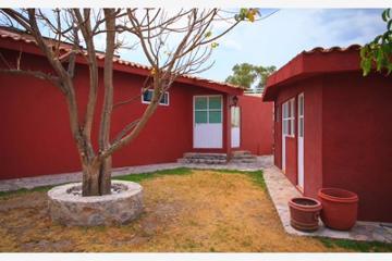 Foto de casa en renta en la calera 1, la calera, puebla, puebla, 0 No. 01