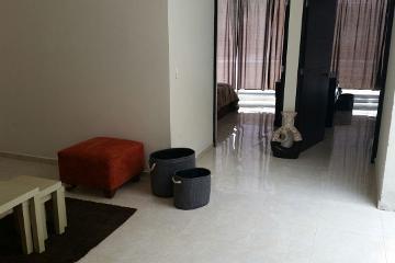Foto de casa en renta en  , la calera, puebla, puebla, 2804557 No. 01