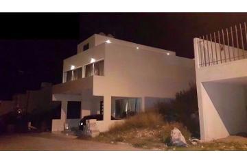 Foto de casa en renta en  , la calera, puebla, puebla, 2921445 No. 01