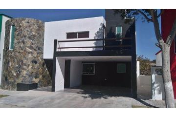 Foto principal de casa en venta en la calera 2967853.