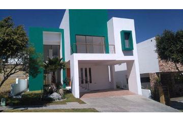 Foto principal de casa en venta en la calera 2969018.