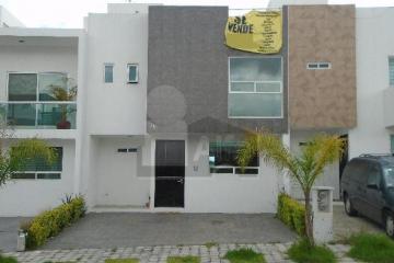 Foto principal de casa en venta en la calera 2519143.